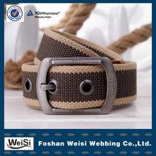 fashionable womens beaded belts
