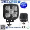 emergency led work light atv led work light work light cree led worklight 10-30v dc