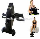 2014 new product min pedal exercise bike for elderly