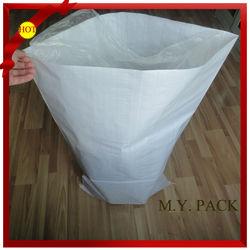 High quality packing woven bag/polypropylene bag/packaging bag