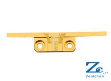 808nm 5w Single Emitter dental Diode Laser 1-10w