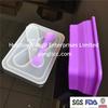 Fda/Lfgb/Sgs Standard Houseware Food Container