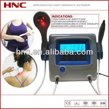 low laser therapy laser light therapy new inventions