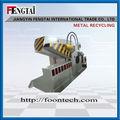 metal em aço inoxidável tesouras de corte