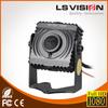 LS VISION LS-VSDI302PH Full hd 1080p spy mini security camera