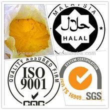 Top quality r alpha lipoic acid, CAS 1077-28-7, free sample,KOSHER HALAL certified manufacture