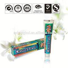 2014 Chinese toothpaste grade dicalcium phosphate