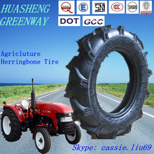agricultural tires 18.4x30 agricultural tractor tires 15.5x38