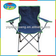 outdoor backrest beach camping chair