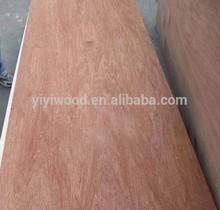 3.0mm red hard wood plywood board,PLB plywood sheet,red meranti plywood