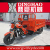 loncin 250cc engine auto rickshaw price in india chinese motorcycles
