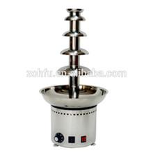 best price beautiful Chocolate Fountain Machine