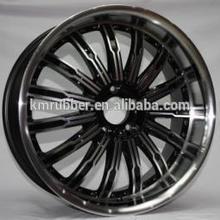 20-24inch car chrome wheel ,fashion design big size wheels.