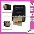 Alta qualidade mazda energia elétrica relé de diferentes tipos de relé automotivo hmca- 18- 945a