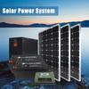 1kw, 2kw, 3kw, 5kw, 10kw 24V/48V/96V home solar panel kit