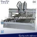 Gravure CNC routeur pour pierre 1530, Cnc machine de gravure dts1530, Machine pour pierres précieuses