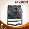 LS VISION LS-VSDI301PH hidden pinhole spy mini security camera