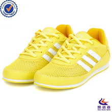 2014 high quality hot sale china sneakers