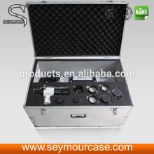 Aluminum Telescope Case for MAK150