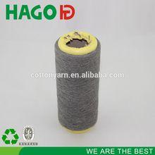 tencel yarn for knitting china supplier