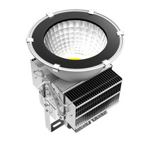 Cree Chip IP65 400w led high bay lighting fixture