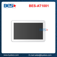 The cheapest 10.1 inch generic android tablet made in china from guangdong