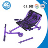 Hot Sale Swing Scooter Three Wheel For Kids / Child / Children