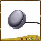 (Manufactory) Navigation use external high quality gps car antennas