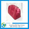 Direct Factory Manufacturer Promotional fold up travel bag/travelling bag/traveling bag