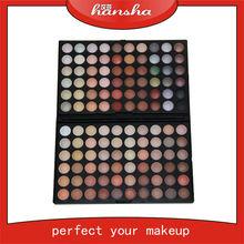 ebay europe all product makeup matte eyeshadow wholesale makeup 120 colors eyeshadaw