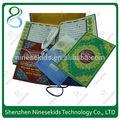 m10 al alcorão leia pen tamanho grande livro alcorão eletrônico traduzir arab bahasa indonésia