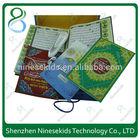 M10 al quran read pen BIG SIZE electronic quran book translate bahasa arab indonesia