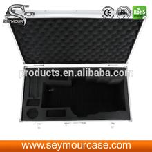 Telescope case for ED80