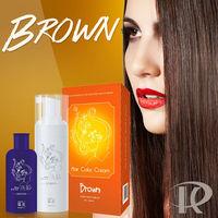 red copper hair color/magic color hair cream/salon hair color charts
