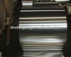 Railway tanker material aluminum 5005 5052 5082 5083 5182 price per ton