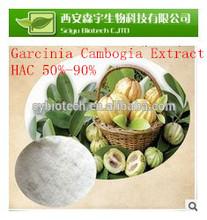 Garcinia cambogia hca 50 Weight loss diet