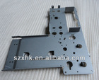 Customized sheet metal stamping parts