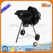 22inch kettle tripod bbq grill
