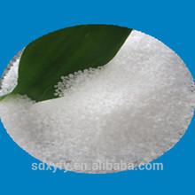 Prilled UREA fertilizer manufacture 4500TON per month