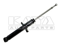 Hot sales high quality shock absorber for japanese car No:48530-10340 from China