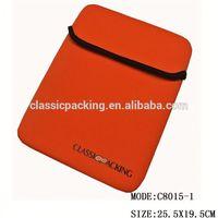 hot selling laptop body case, cute laptop case,case for mini laptop
