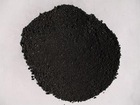 graphite powder with shortest delivery time