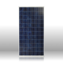 High efficiency 250W cheap solar Panel stock