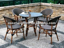 Leisure Garden Furniture E8029 E9004