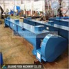 cement spiral screw conveyor/screw feeder/auger conveyor