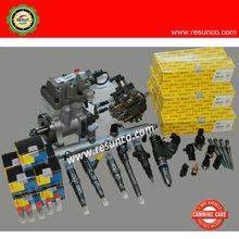 Bosch Fuel Pump Repair Kit F00VC17503