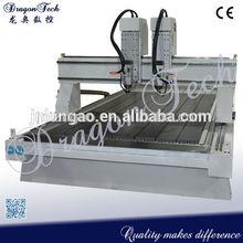 cnc stone carving machine 3d,CNC Engraving machine DTS1530,stone photo machine