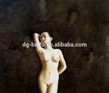 famous seascape painters paintings cheap wholesale
