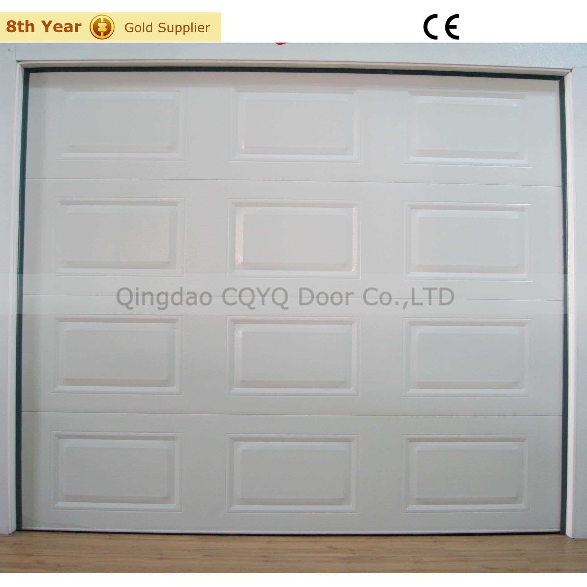 cheap garage doors garage doors prices lowesjpg a06d2b garage door at lowes