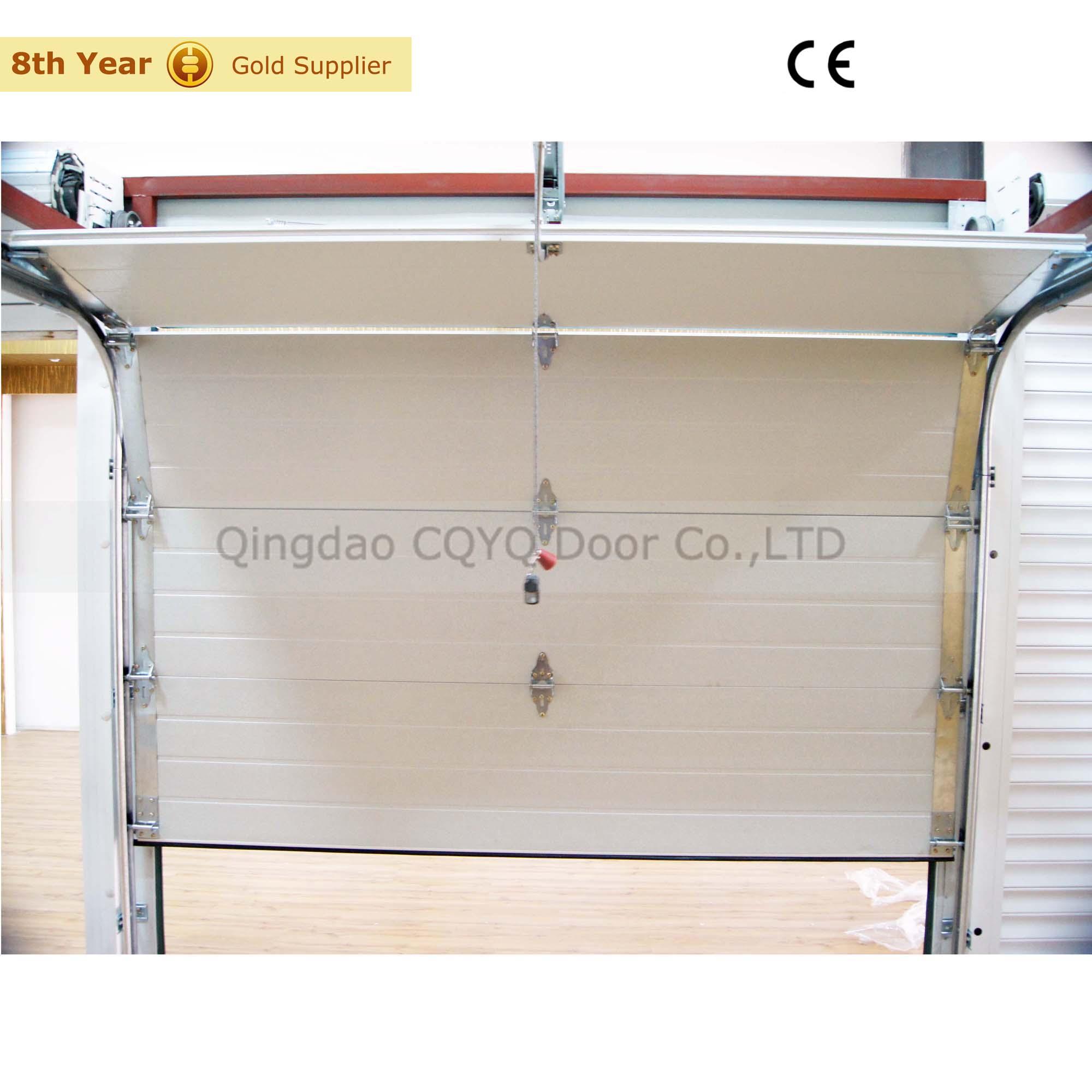 cheap garage doors garage doors prices lowesjpg 975b34 garage door at lowes